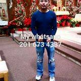 Flako from Jersey City   Man   28 years old   Capricorn
