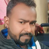 Aayushrax from Begusarai | Man | 31 years old | Leo
