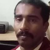 Aaak from Riyadh   Man   36 years old   Taurus