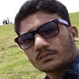 Gautam from Giridih   Man   26 years old   Gemini