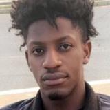 Rdm from Narragansett | Man | 20 years old | Aquarius