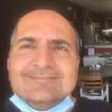 Andjelhp from Daytona Beach   Man   51 years old   Gemini