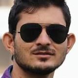 Rajkishor from Dhanbad | Man | 26 years old | Leo