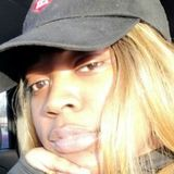 Mature Black Women in Maryland #4