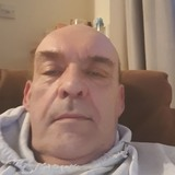 Hampy from Cambridge | Man | 60 years old | Aries