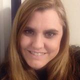 Women Seeking Men in Reform, Alabama #3
