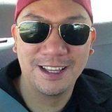 Mutantrn from Hayward | Man | 44 years old | Virgo