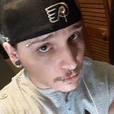Matty from Windsor | Man | 29 years old | Virgo