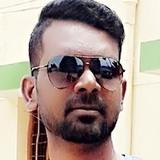 Raghu from Thanjavur | Man | 29 years old | Virgo