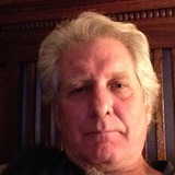 Stevem from Ojai | Man | 65 years old | Libra