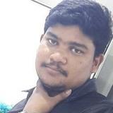 Ramesh from Bhimavaram | Man | 29 years old | Gemini