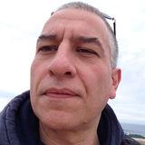 Joe from Capdepera   Man   48 years old   Aquarius