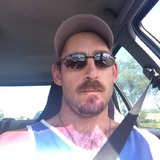 Bigcock from Narellan | Man | 34 years old | Leo