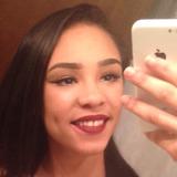 Tyresa from Waterloo | Woman | 23 years old | Libra