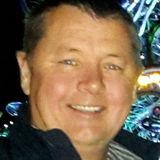 Snowie from Rotorua | Man | 53 years old | Leo
