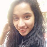 Komal  from Stirling | Woman | 21 years old | Sagittarius