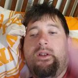 Asiank from Fort Walton Beach | Man | 32 years old | Libra