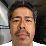 Sanchomasorcas from El Monte | Man | 51 years old | Sagittarius