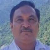 Babloo from Delhi Paharganj | Man | 43 years old | Leo