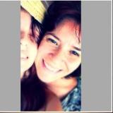 Vivinaif from Madrid | Woman | 59 years old | Virgo