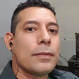 Phillip from Grandview | Man | 41 years old | Taurus