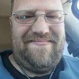 Blmims from Manassa | Man | 43 years old | Taurus