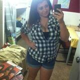 Ada from Lansdale   Woman   23 years old   Taurus
