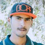 Prashanth from Uppal Kalan   Man   25 years old   Sagittarius