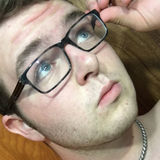 Dylan from Janesville | Man | 22 years old | Sagittarius