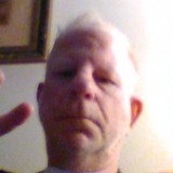Kevinwmcgehehg from Houston | Man | 54 years old | Virgo