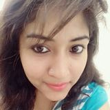 Amrita from Patiala | Woman | 23 years old | Cancer