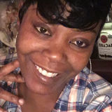 Foxxybrown from Irvington | Woman | 50 years old | Pisces