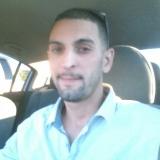 Boriangel from Hunters Creek | Man | 39 years old | Leo