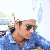 Jagmohan from Korba | Man | 27 years old | Aries