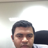 Mathew from Dubai   Man   33 years old   Cancer