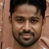 Imran from Meerut | Man | 30 years old | Gemini