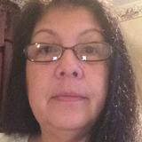 Mickey from College Station | Woman | 60 years old | Pisces