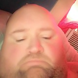 Rusty from Hagerstown | Man | 47 years old | Capricorn