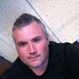 Amiinktown from Kaiserslautern   Man   39 years old   Sagittarius