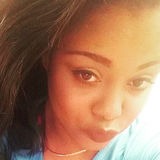 Cocoare from Michigan City | Woman | 25 years old | Libra