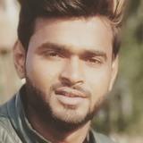 Ali from Cuncolim | Man | 25 years old | Gemini