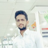 Akki from Nanded   Man   28 years old   Pisces