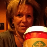 Eleanor from New Windsor | Woman | 66 years old | Scorpio