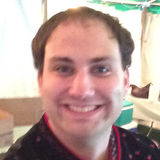Hodgepodge from Allendale | Man | 35 years old | Aquarius