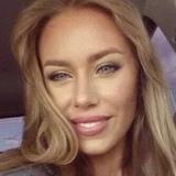 Janetjane from Las Vegas | Woman | 33 years old | Sagittarius