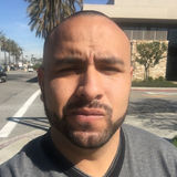 Deafartistguy from Hawaiian Gardens   Man   34 years old   Pisces