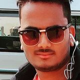 Jaydevdas from Balasore | Man | 23 years old | Sagittarius