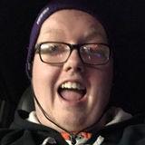 Justin from Buffalo | Man | 26 years old | Scorpio