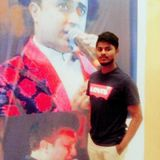 Shravan from Etawa   Man   29 years old   Leo