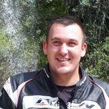 Jerem from Albi | Man | 28 years old | Sagittarius
